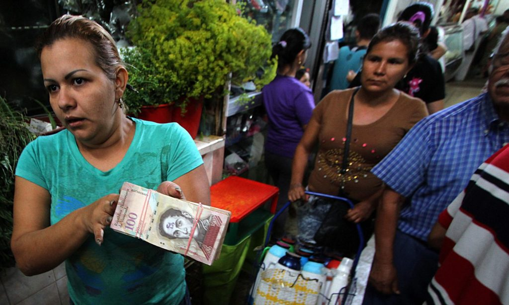 bitcoinist_demonetization_venezuela