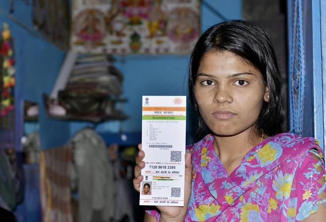 aadhaar_card-660_092413022936