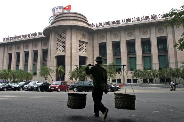central-bank_qdxz