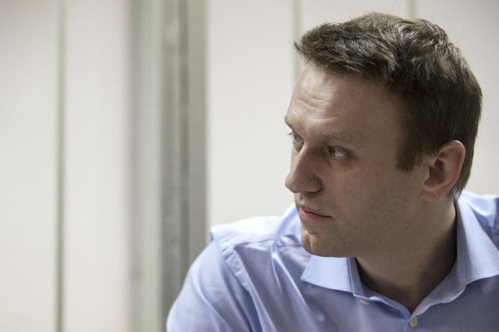 Новоизбранный президент Украины обещает блокчейн, а не взятки