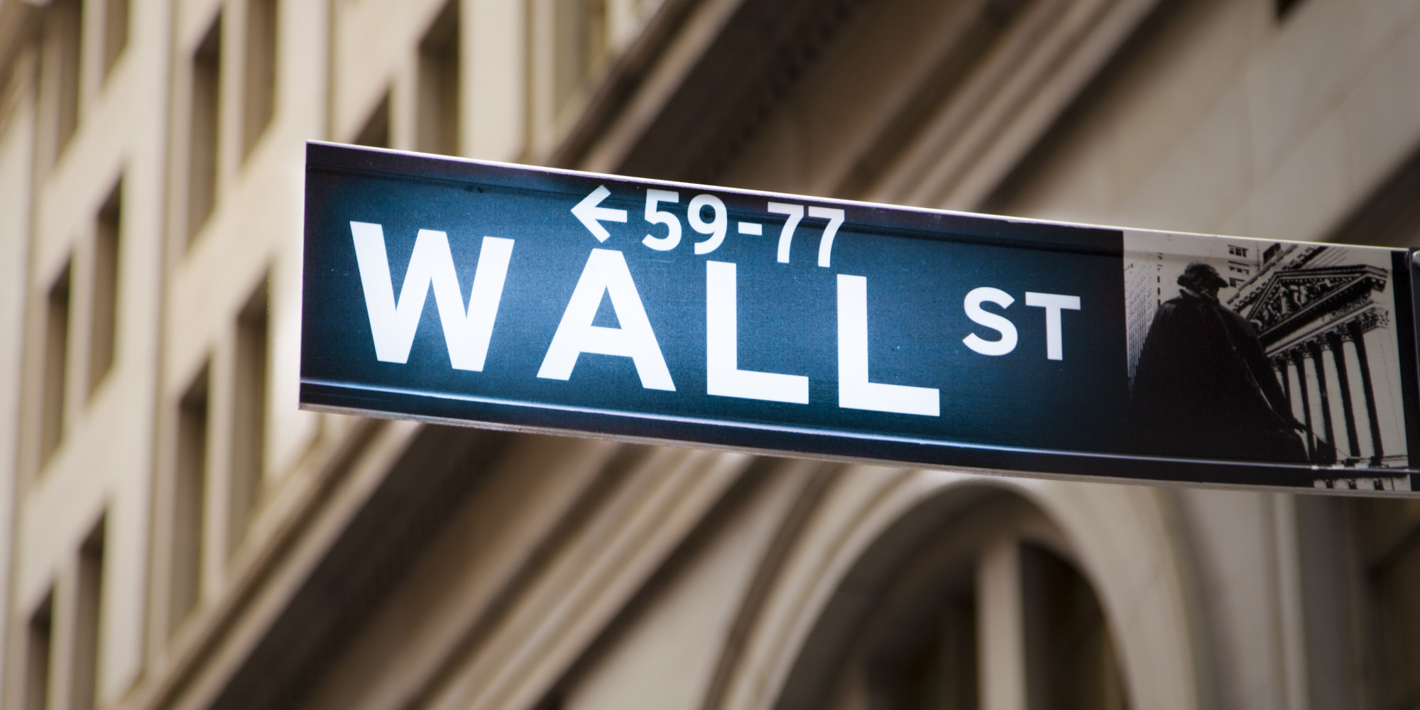 Institutionalized investors