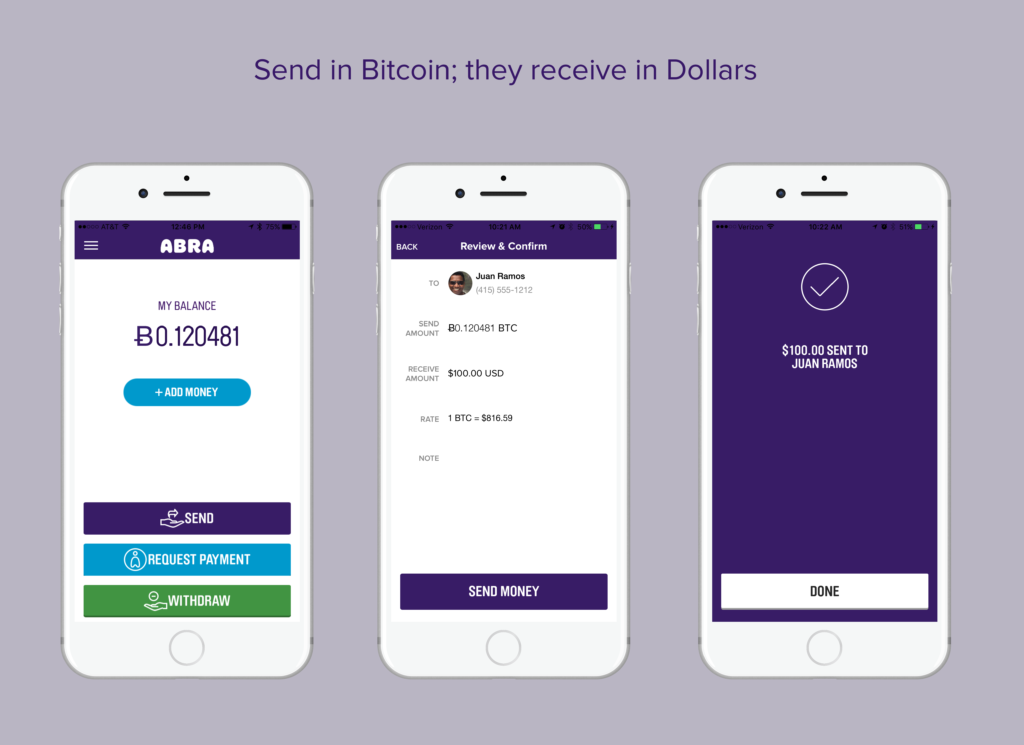 abra_january-2017_setb_send-bitcoin-receive-dollars