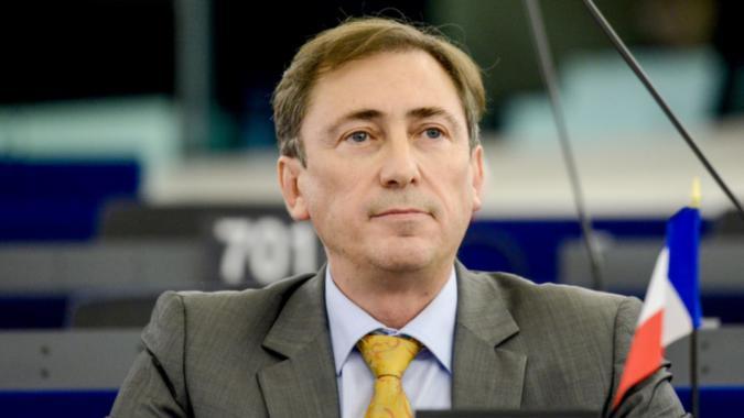bernard_monot_crediteuropean-parliament