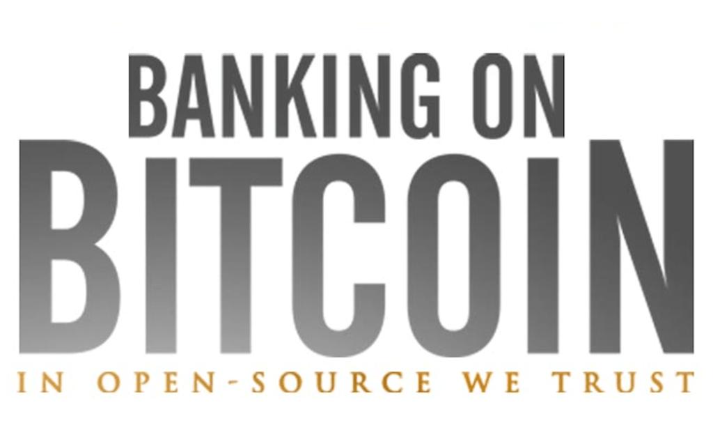 bitcoin-pr-buzz-banking-on-bitcoin-film-1