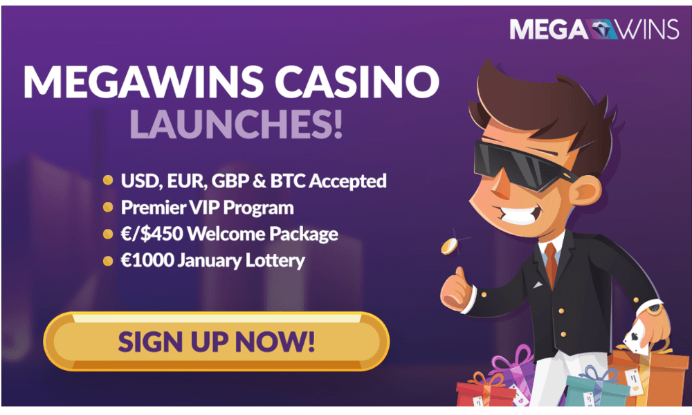 bitcoin-pr-buzz-megawins-casino-1