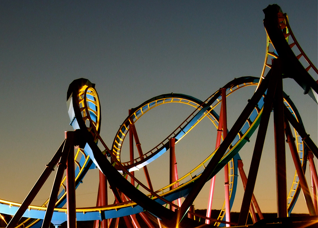 rollercoaster-640px