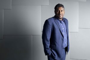 There's Another $20K Bitcoin Bubble Coming, Says Vinny Lingham