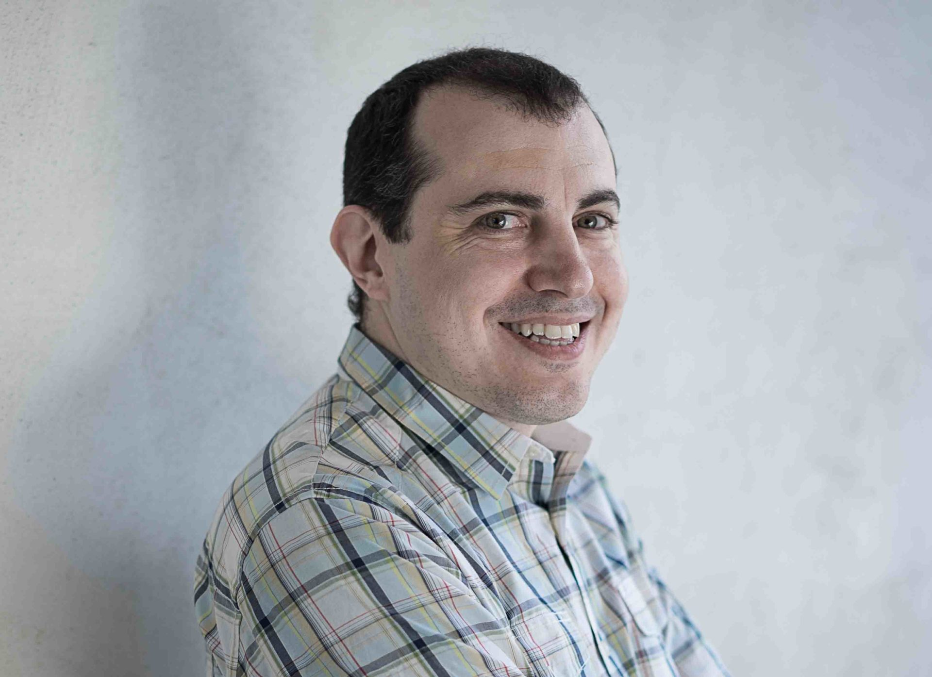 segwit Ethereum andreas antonopoulos