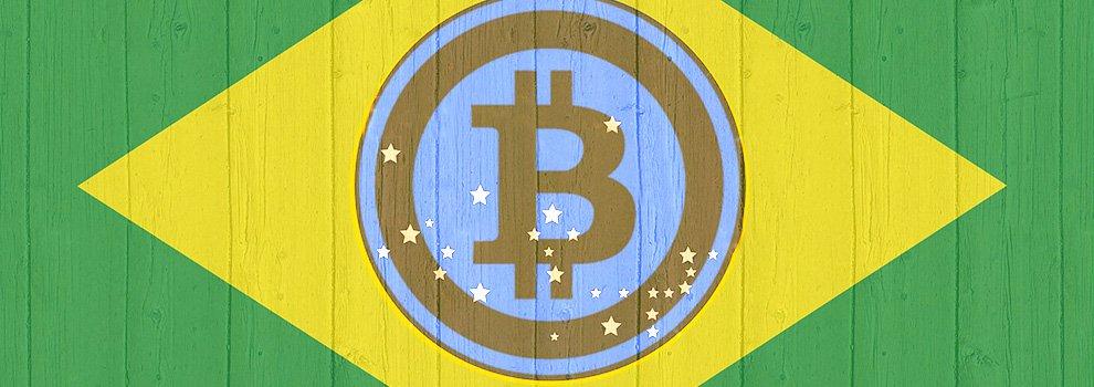 daeebrazil-bitcoin