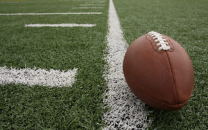 NFL Playoffs: Bet Bitcoin on the Conference Championships