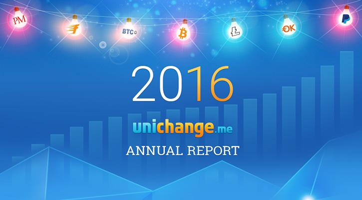 unichange-report-2016