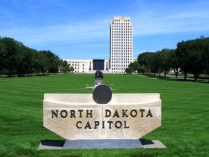 19-state-capitol