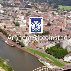 arnhem_bitcoinstad_fb-plaat-300x300