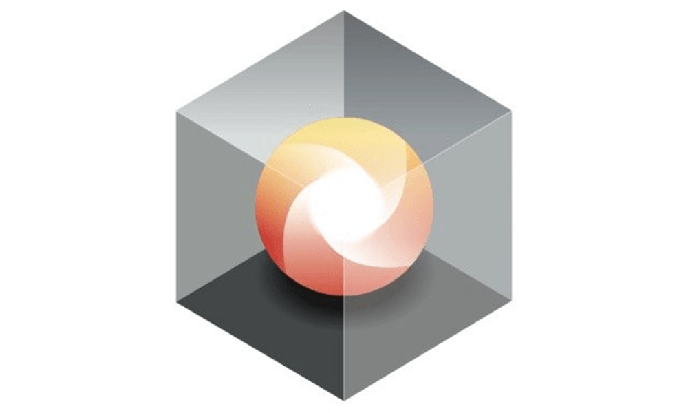 Expanse project