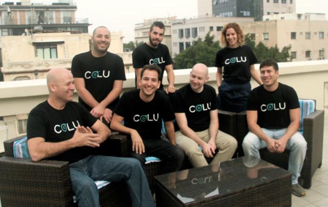 colu-team-e1466675767275