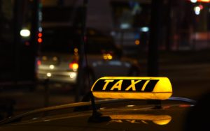 Interview with LibreTaxi: The 'Free Alternative' to Lyft & Uber