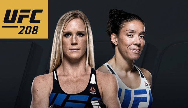 ufc-208-holly-holm-germaine-de-randamie-645x370