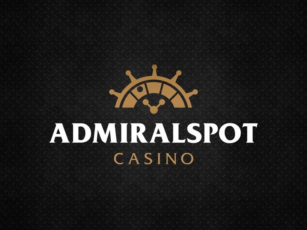 admiral_spot_bg_f_pr