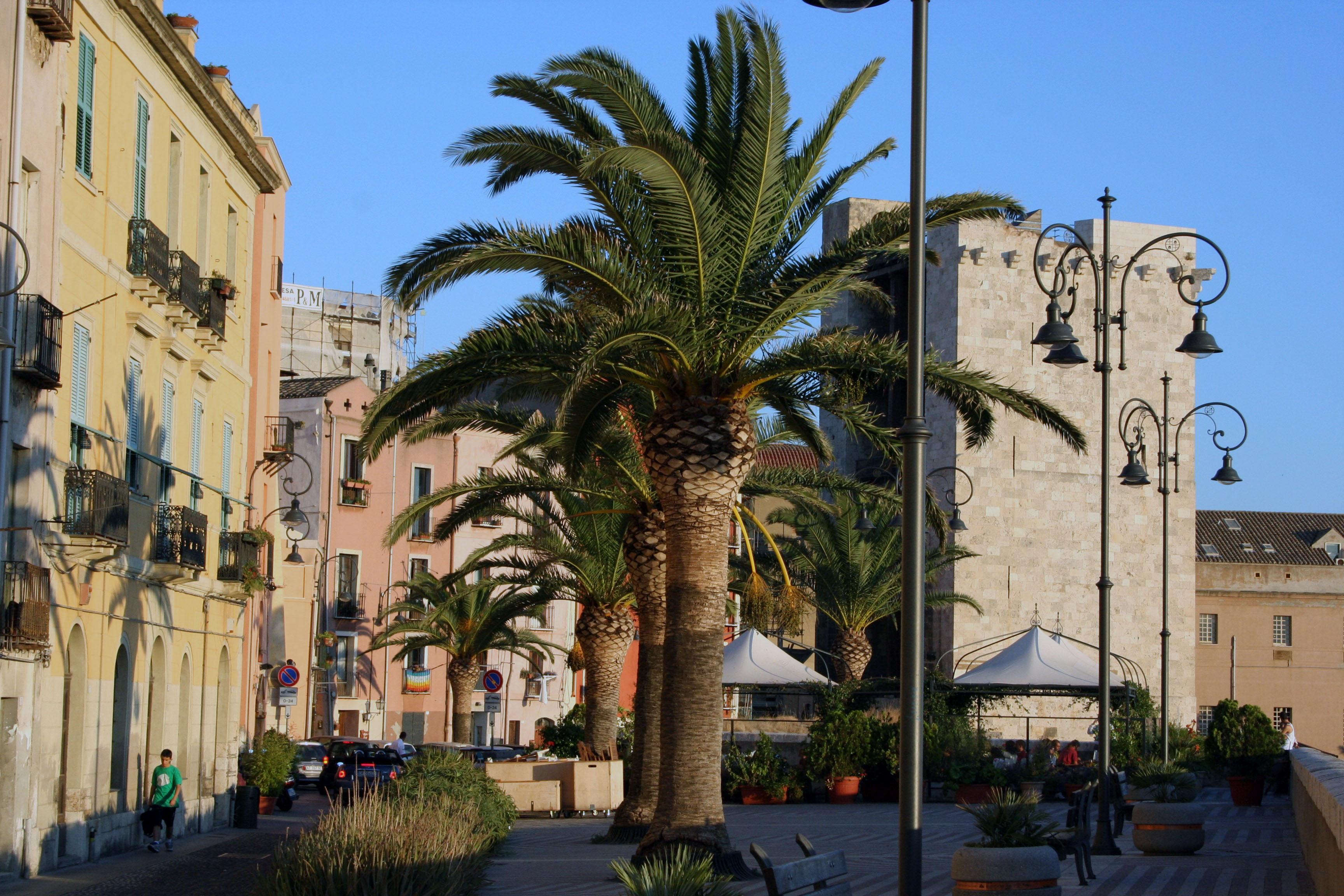 bastione-di-santa-croce