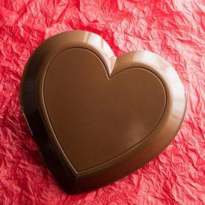 overtsock-chocolate