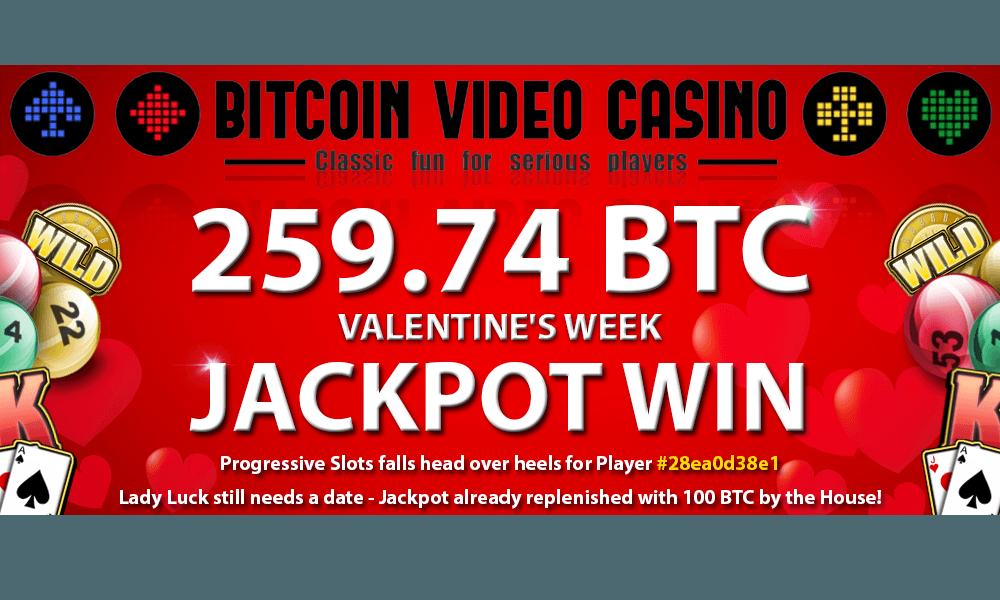 bitcoin-pr-buzz-bitcoin-video-casino-jackpot