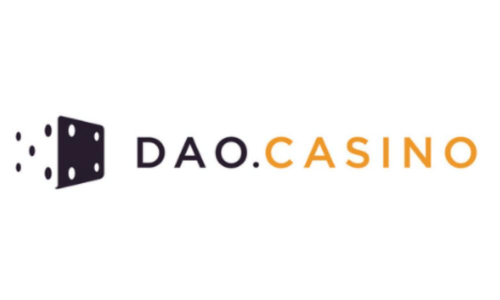 bitcoin-pr-buzz-daocasino-ethereum-gambling