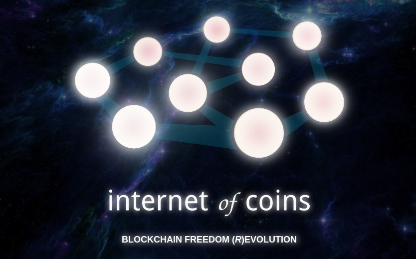 bitcoin-pr-buzz-internet-of-coins-hybrid-asset