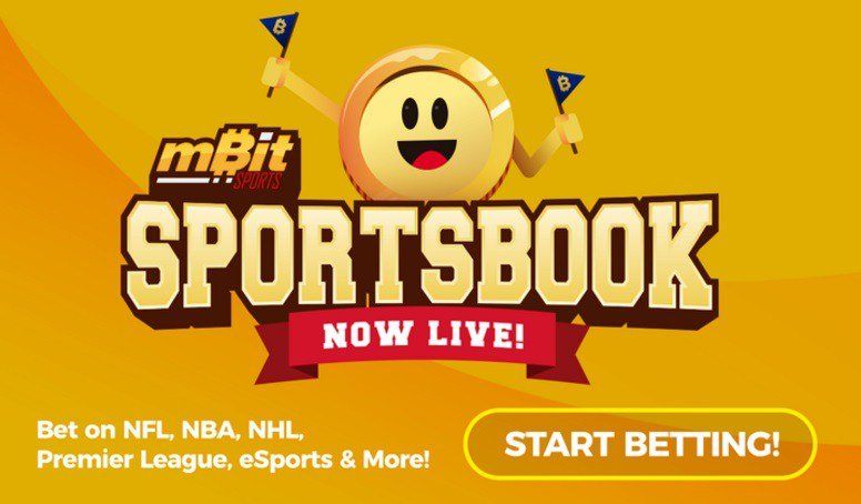 bitcoin-pr-buzz-mbit-sportsbook