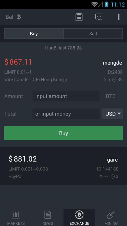 bitcoinist_bitkan_print_