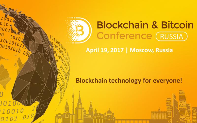 blockchain-russia-800_500-eng