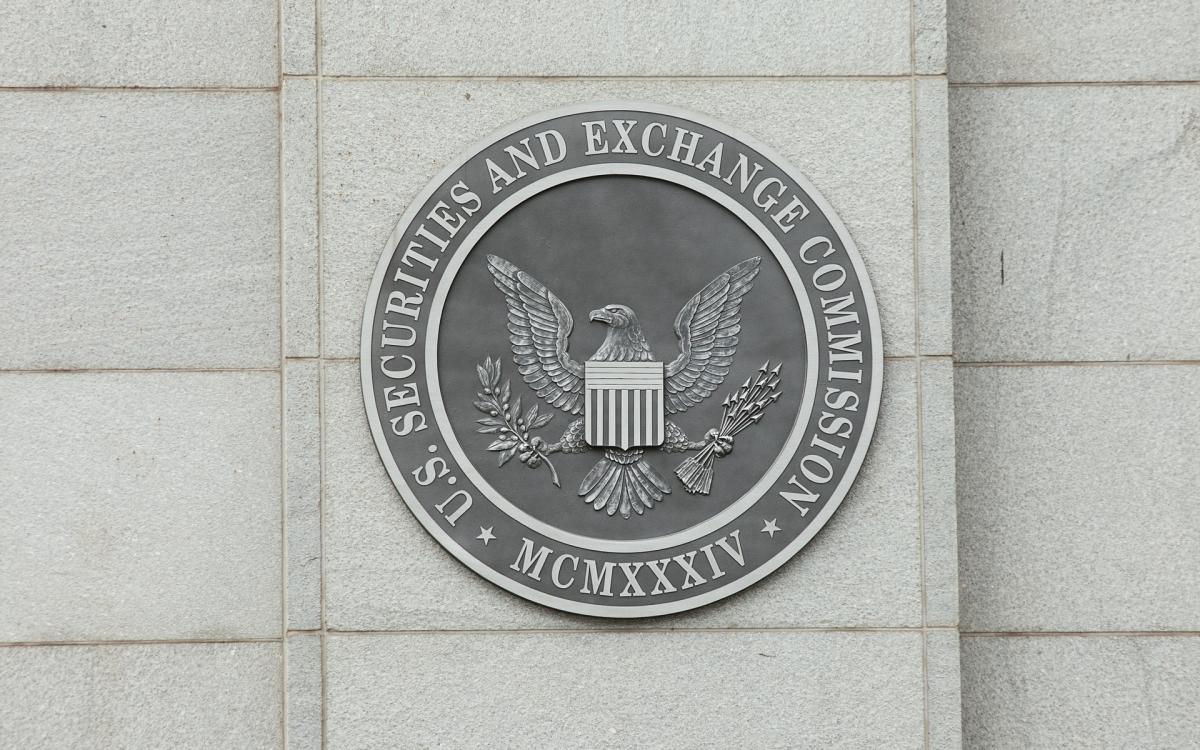 Bitcoin ETF, COIN, Winklevoss, SEC
