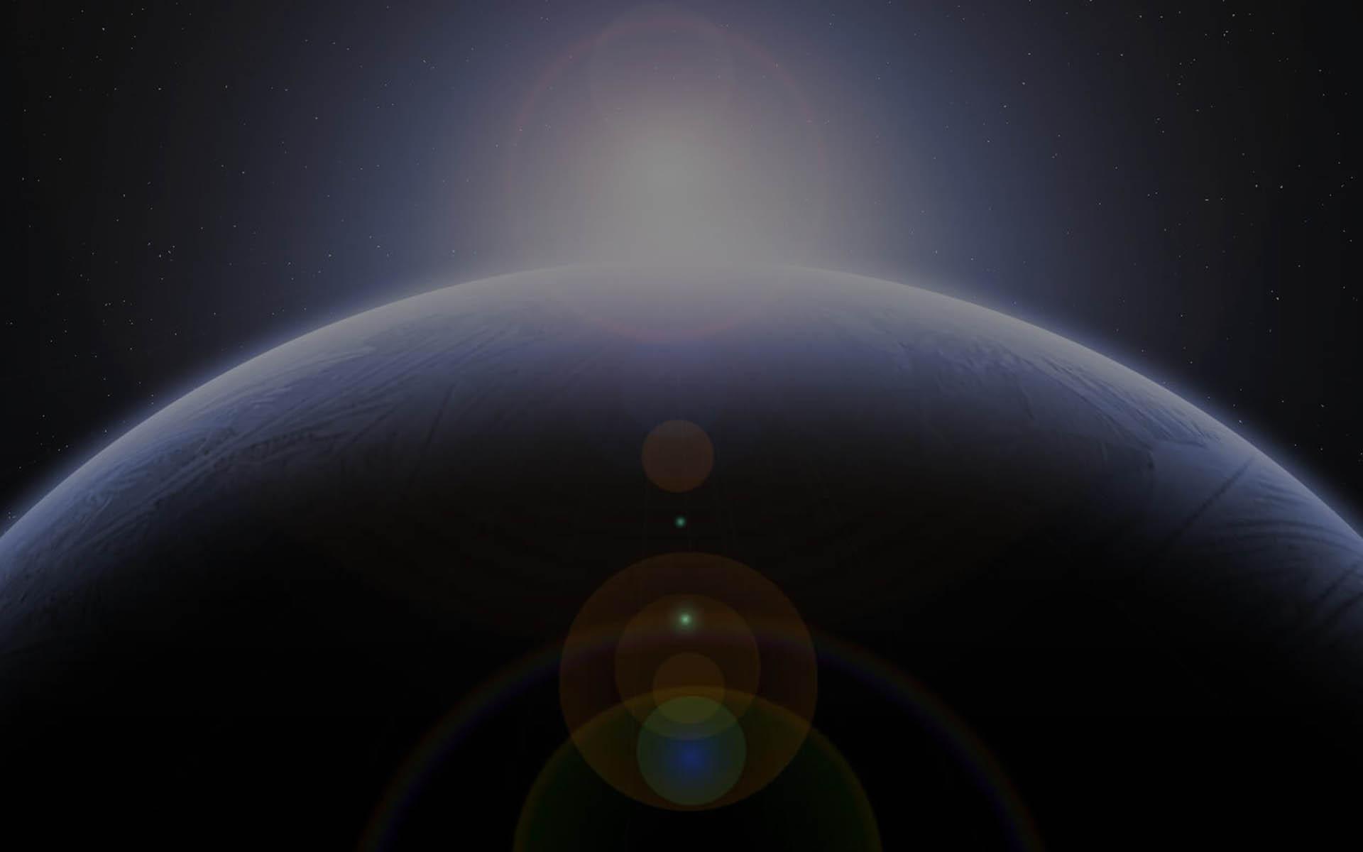 Ark Announces Mainnet Launch