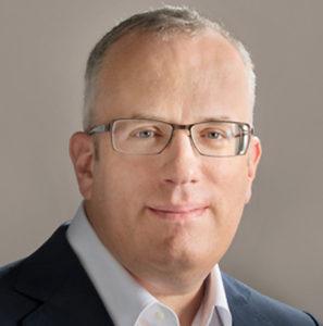 Brave CEO Brendan Eich