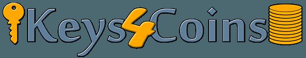 keys4coins-logo
