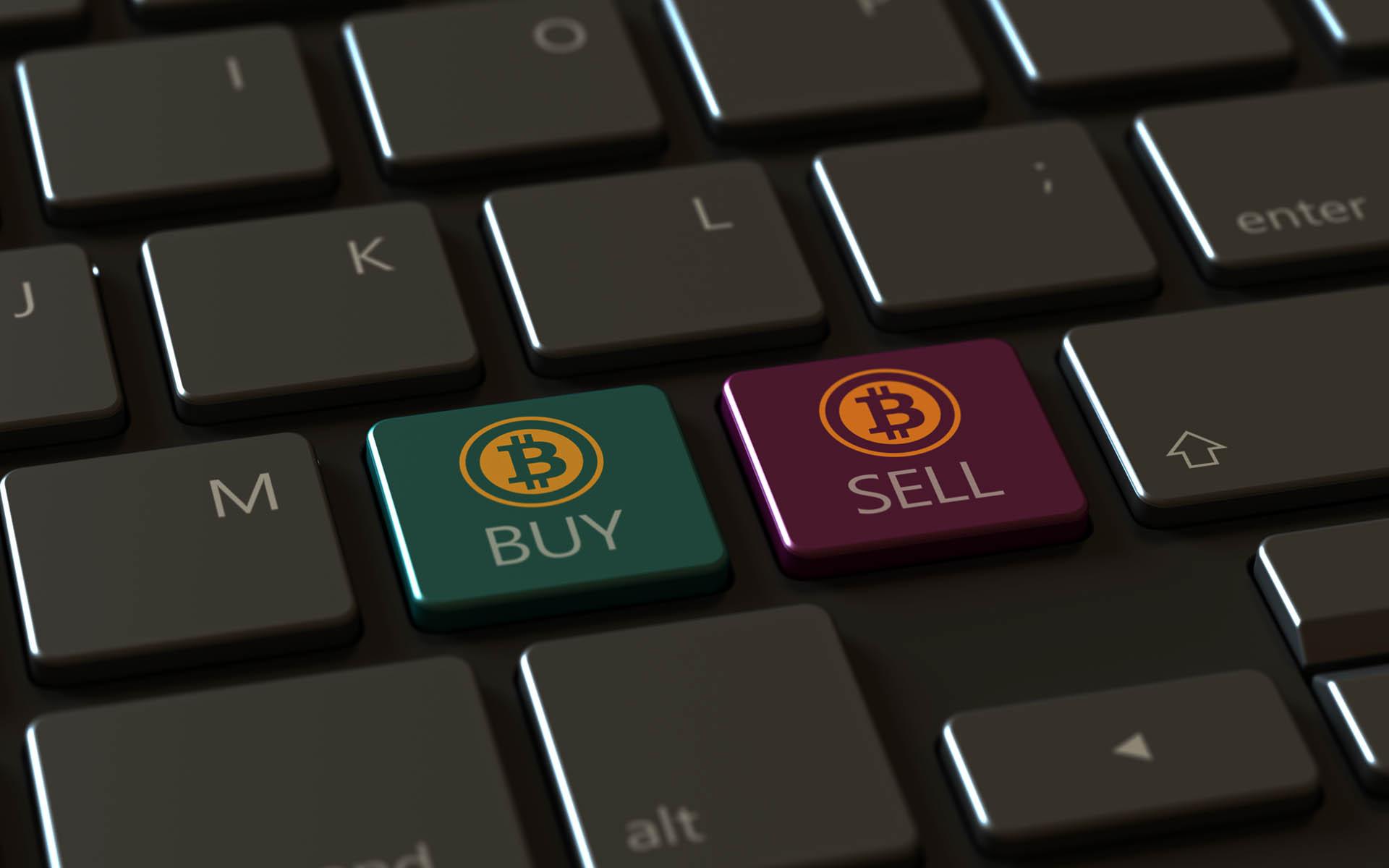 Localbitcoins alternatives christmas no 1 2021 betting sites
