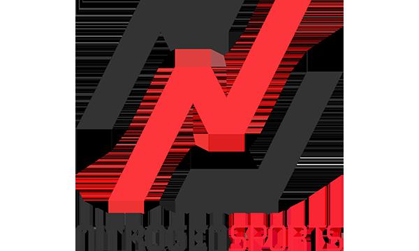 nitrogen-sports-logo