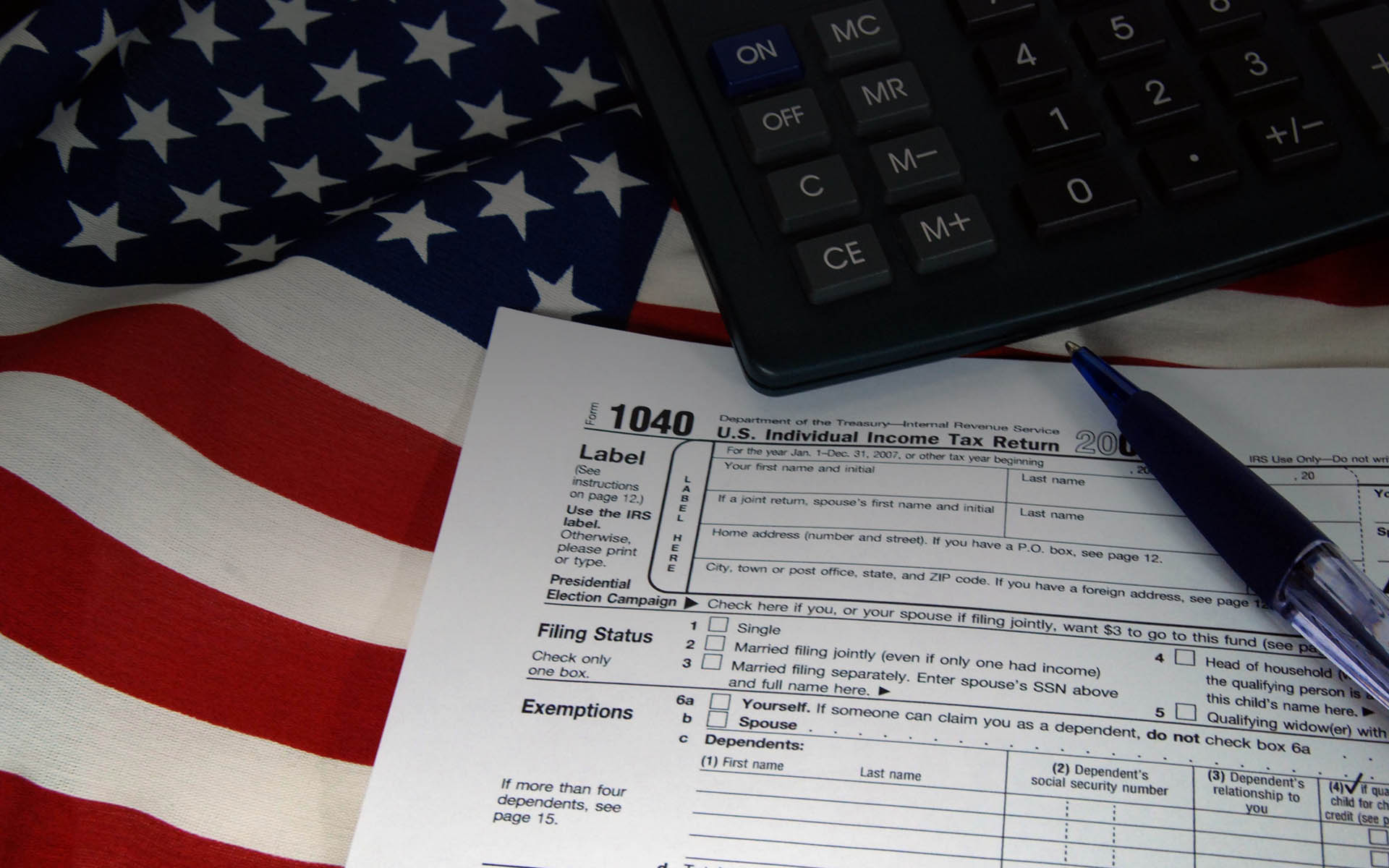 US Blockchain Tech Company Unveils Next Generation Digital Currency Tax Software