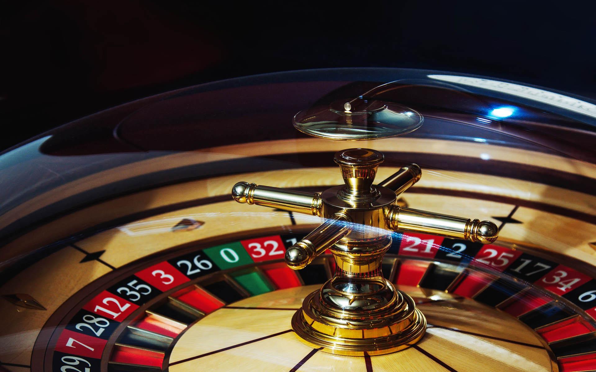casino bitcoin oshi
