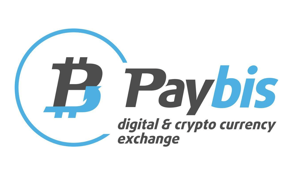 Paybis