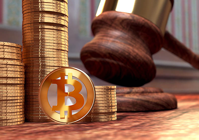 Long jail times possible for Discount Bitcoin Bandits