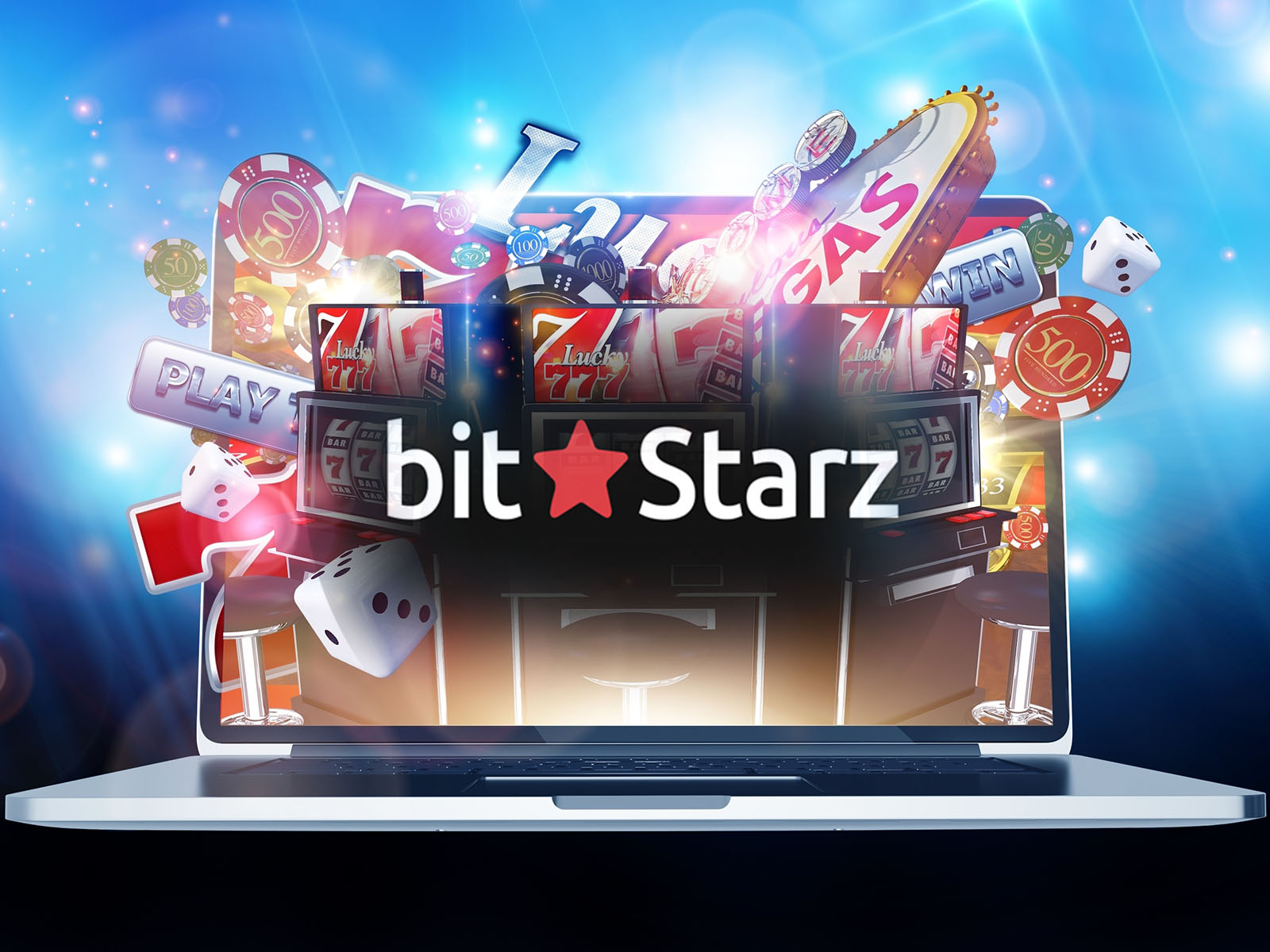 bitstarz 10