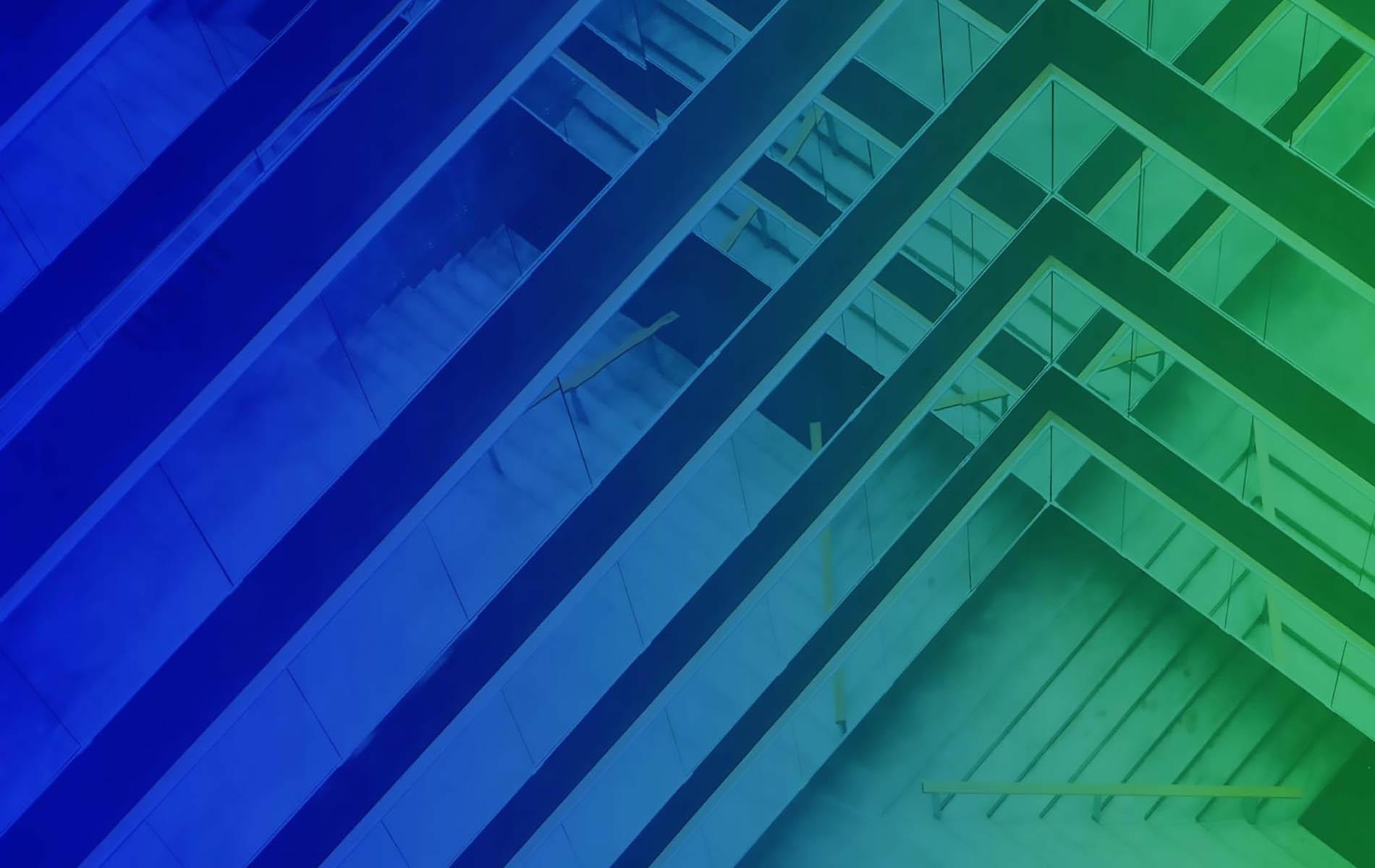 Decred Cryptocurrency Platform Releases Upgrade