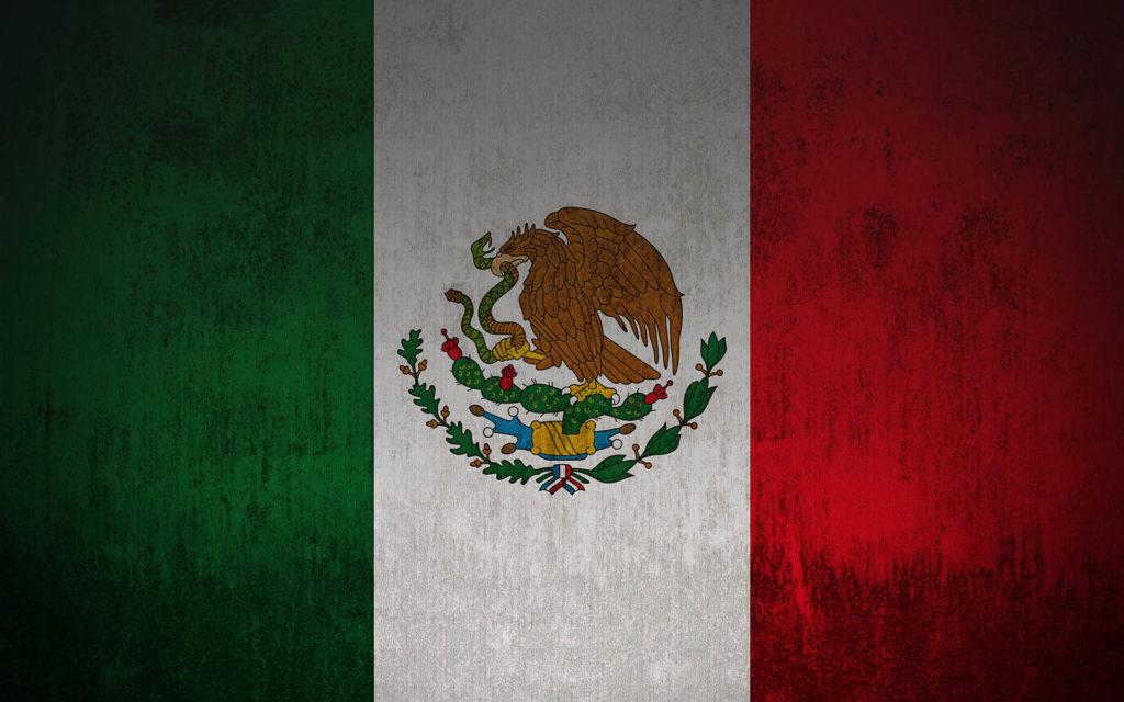 Mexico Central Bank