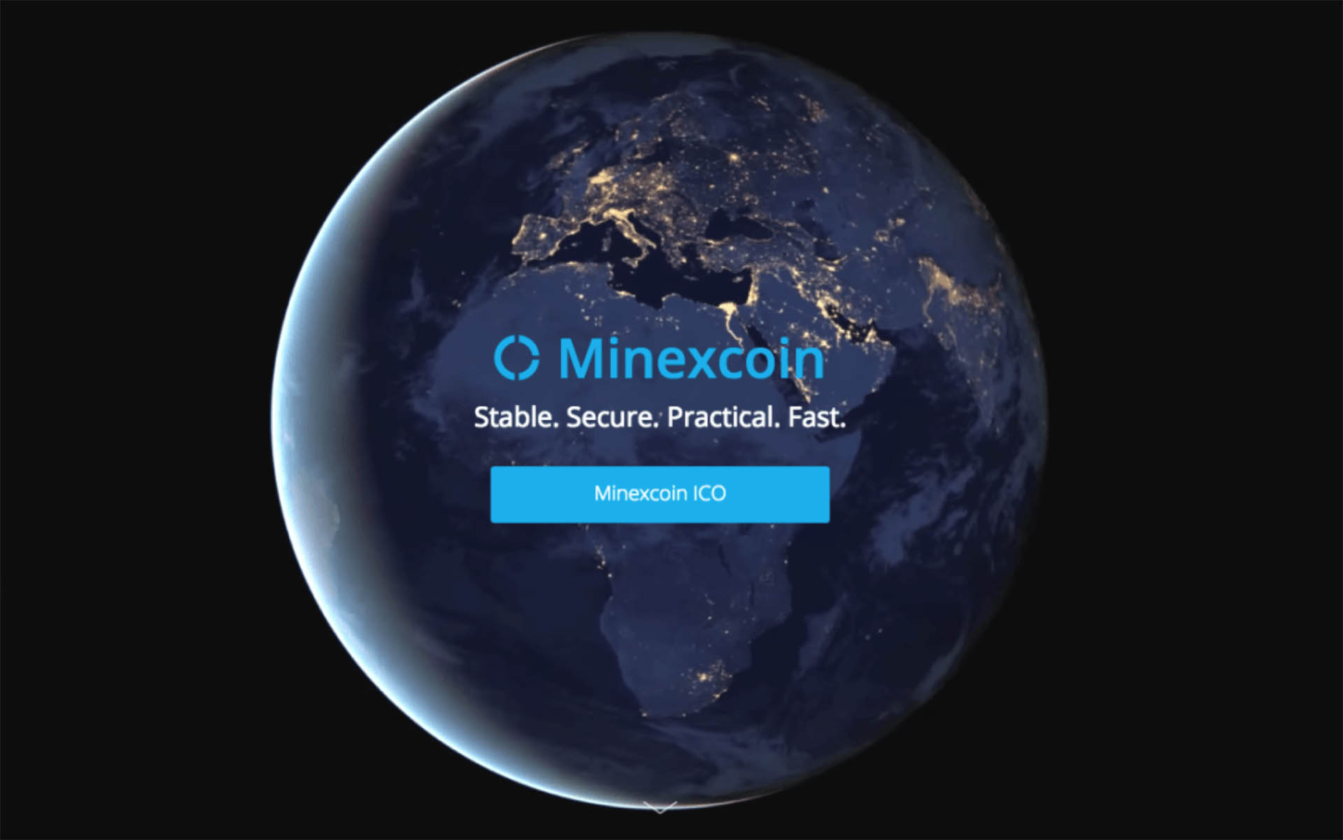 MineCoin Rebrands to 'MinexCoin', Launches Bounty Campaign as Second ICO Round Nears