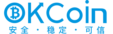 OKCoin Chinese Bitcoin Exchange