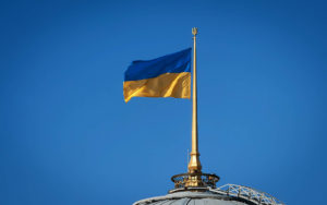 Ukraine Sees Bitcoin Investments Up 500% in 12 Months