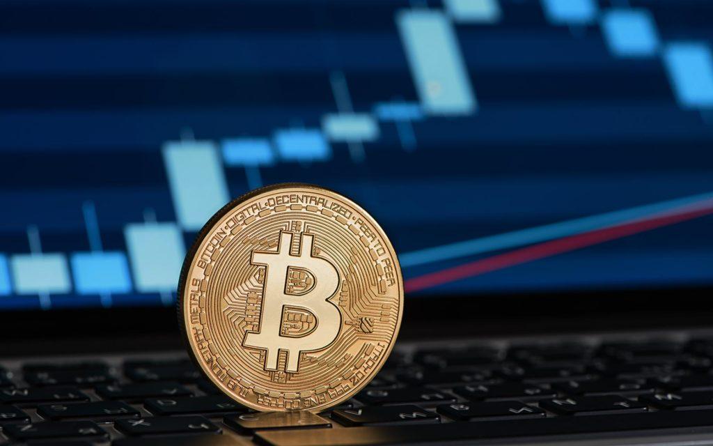 Bitcoin network over capacity