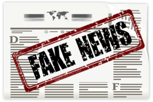 Fake News and Misinformation