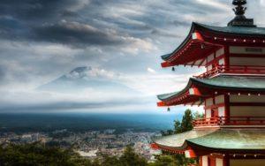 Bitcoin monex japan