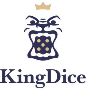 KingDice Bitcoin Dice - a New Provably Fair Bitcoin Dice Game